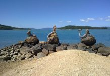 Best Road Trips in Australia Daydream Island