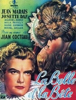 La Belle et la Bête film Beauty and the Beast