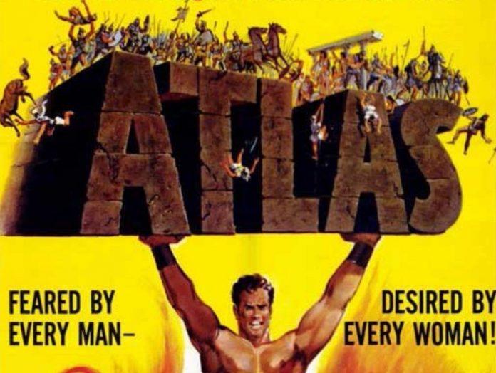 Sword-and-Sandal-Movies-Peplum-Movies-Atlas-1961