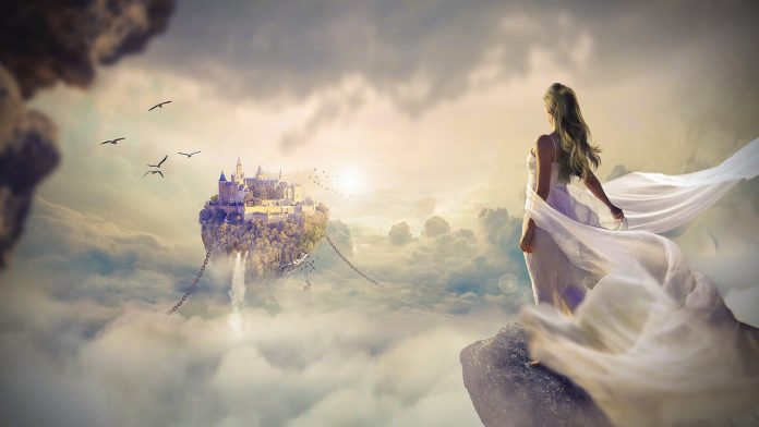 Inspirational Greek Myth Love Stories