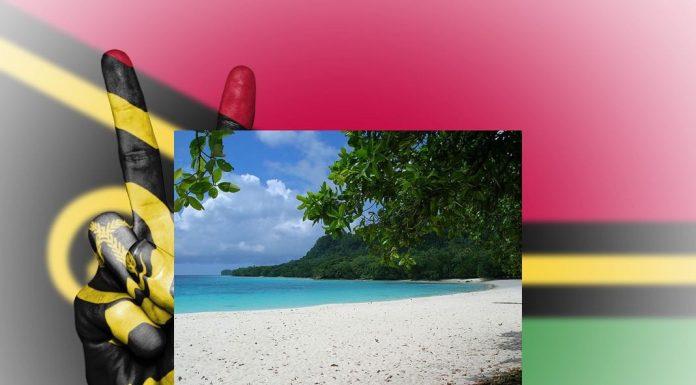 10 Best things to do in Vanuatu