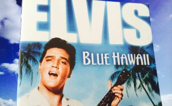 Best Travel Movies Europe Asia World Elvis
