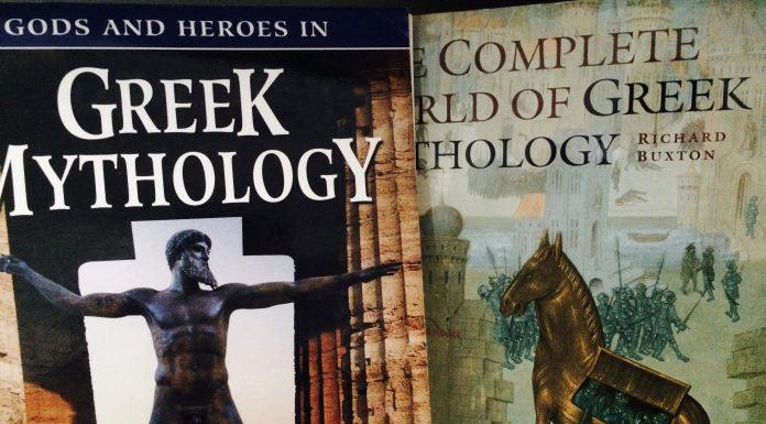 Greek_Mythology_Books