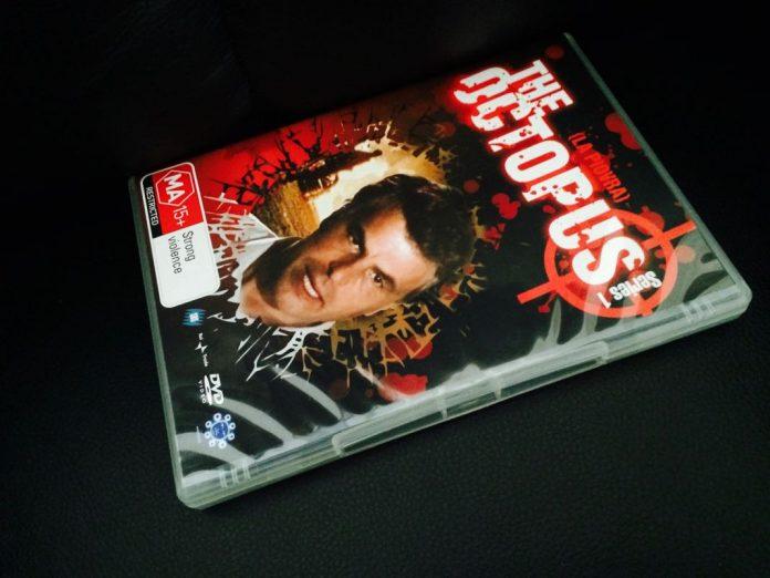 Best Mafia Movies