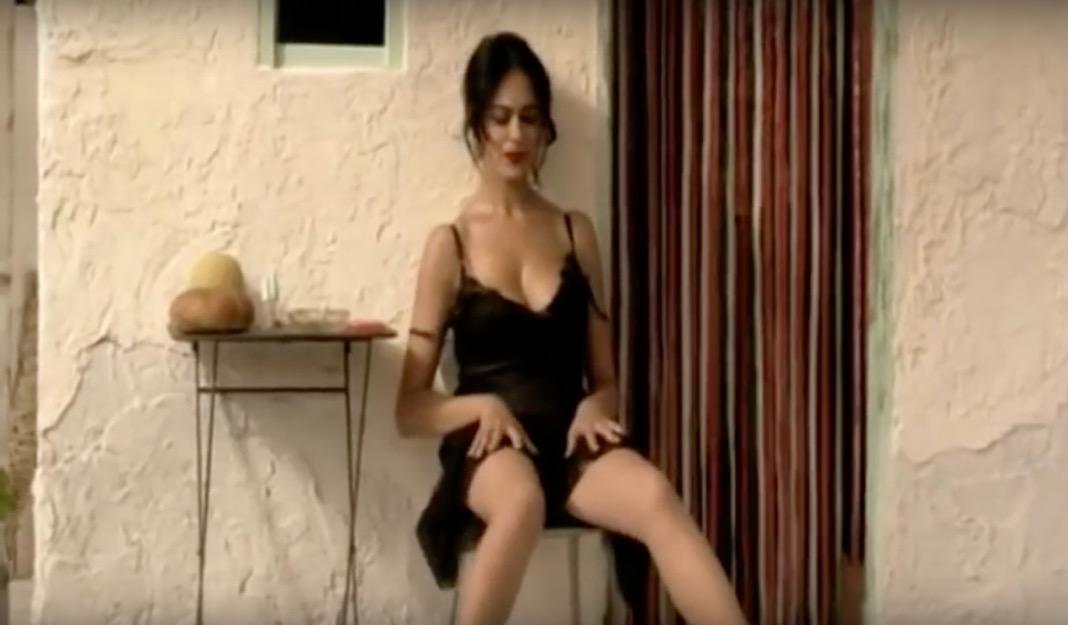 Greek sex movies
