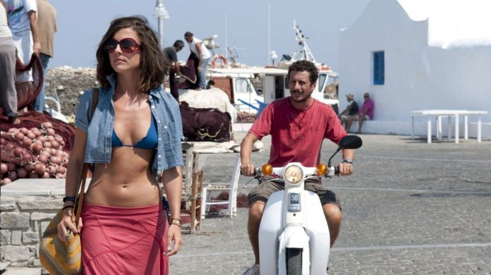 Movies-filmed-in-Greece