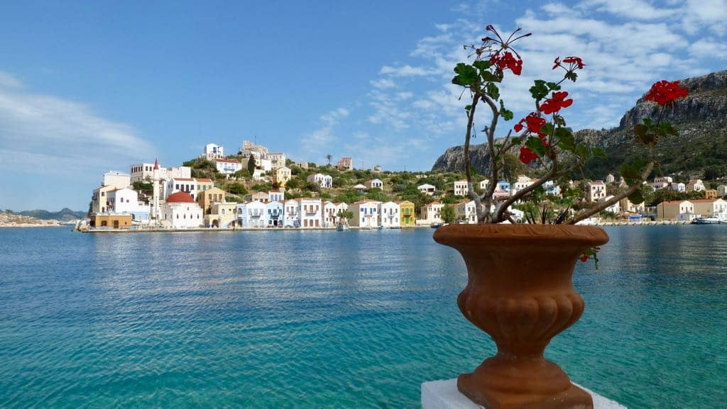 Hidden-Gems-Greece-Kastellorizo