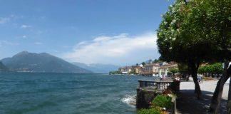 Lake Como One Day Dream Trip Scene of Bellagio
