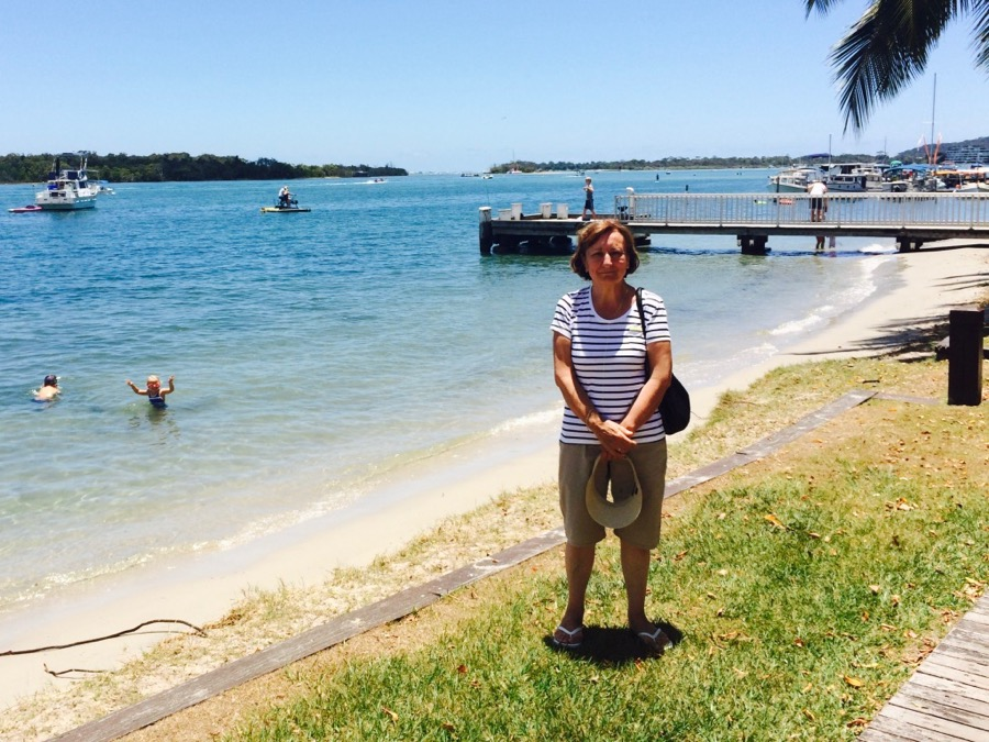 Best Place to visit in Queensland Noosa