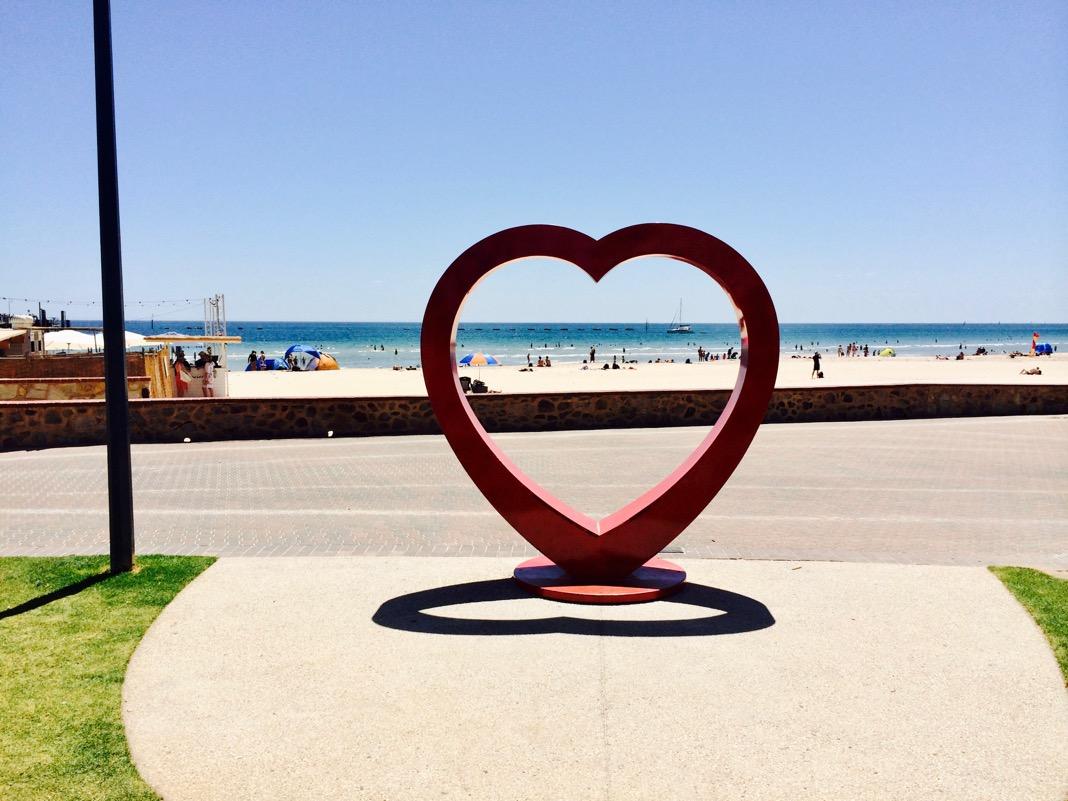 Best things to do in Adelaide Visit Glenelg