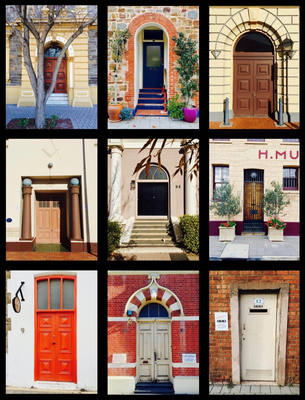 Port-Adelaide-Doorways