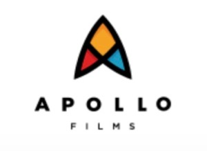 Apollo Films