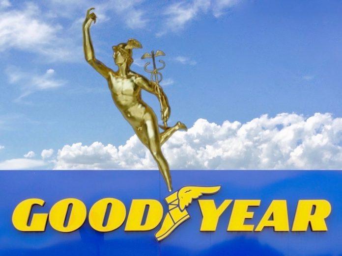 Logos Brands Greek Mythology