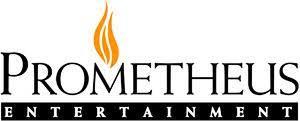 Prometheus Entertainment